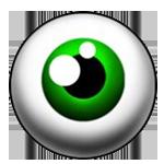 MALAHIERBA.COM Logo